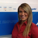 Krista Wagner - Marketing Director