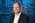 Matthew Schotten - VP of Managed Print Services